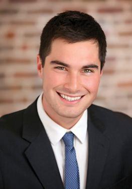Anthony Hayden Society of Jesus Welcomes New Novices Anthony Hayden