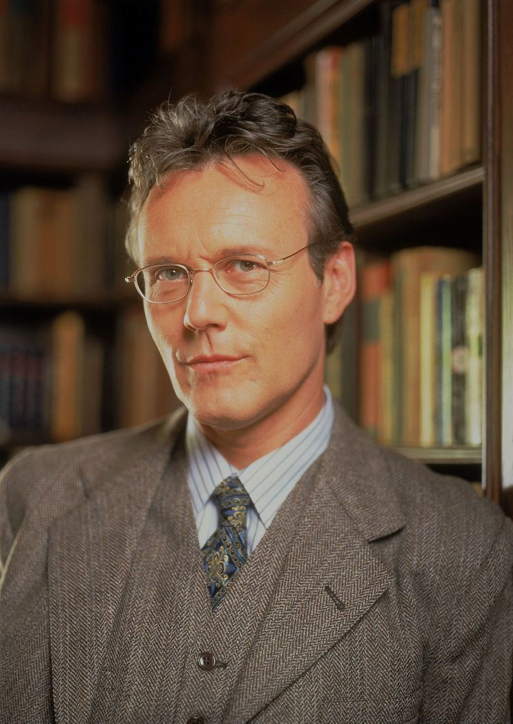 Anthony Head (born 1954)