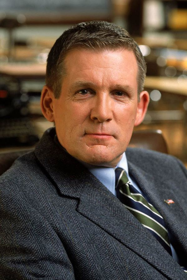 Anthony Heald Anthony Heald Filmweb