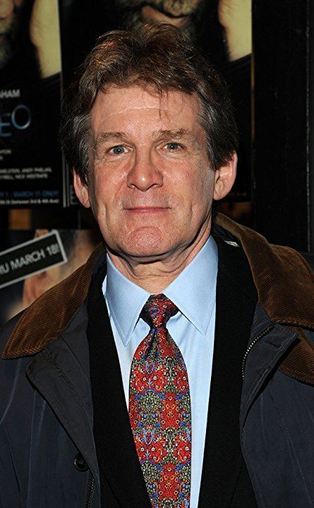 Anthony Heald Pictures amp Photos of Anthony Heald IMDb