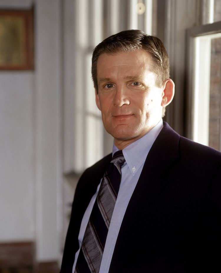 Anthony Heald ANTHONY HEALD WALLPAPERS FREE Wallpapers amp Background