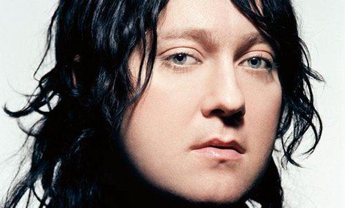 Anthony Hegarty Download 39Rise39 another new track from Antony Hegarty