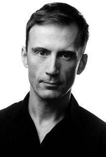 Anthony Howell (actor) Anthony Howell IMDb