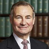 Anthony Hughes, Lord Hughes of Ombersley httpswwwsupremecourtukimageslordanthonyhu