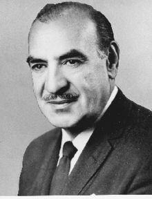 Anthony J. Celebrezze httpsuploadwikimediaorgwikipediacommonsthu