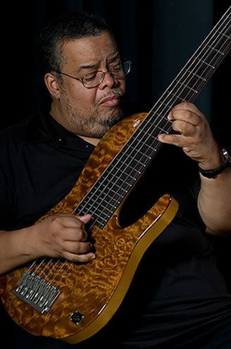 Anthony Jackson (musician) Bass Musician Magazine AprMay 2009 Issue Featuring