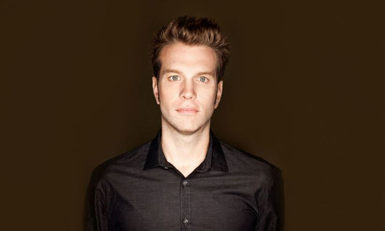 Anthony Jeselnik Anthony Jeselnik Upcoming Shows Live Nation