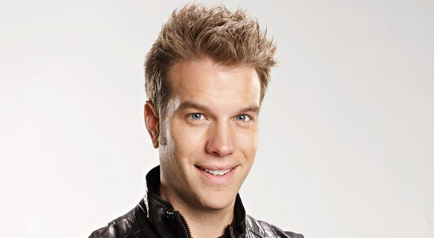 Anthony Jeselnik Win tickets to see Anthony Jeselnik live in Vancouver