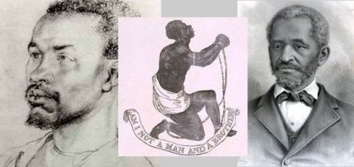 Anthony Johnson (colonist) America39s first slave owner was a black man