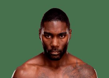 Anthony Johnson (fighter) aespncdncomcombineriimgiheadshotsmmaplay