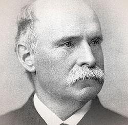 Anthony Joseph Drexel httpsuploadwikimediaorgwikipediacommonsthu