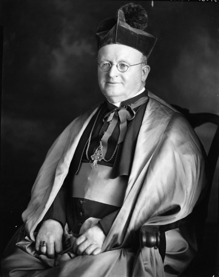 Anthony Joseph Schuler Bishop Anthony Joseph Schuler DIGIE