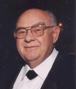 Anthony Joseph Zerilli Anthony Tony Z Zerilli Dies At 87 Detroit Media Silent