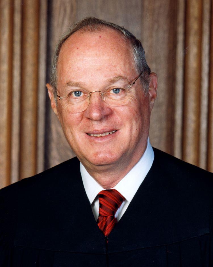 Anthony Kennedy United States v Windsor Wikipedia the free encyclopedia