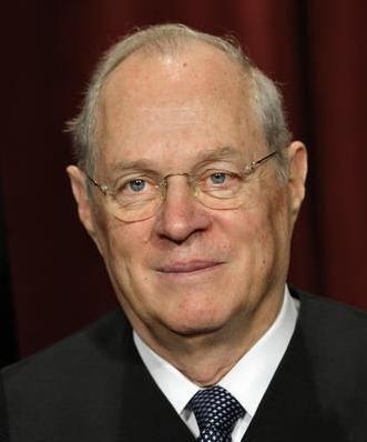 Anthony Kennedy Associate Justice Anthony M Kennedy Teen JuryTeen Jury