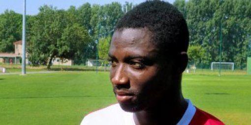 Anthony Koura footballpremierespouranthonykoura637714510x255jpg