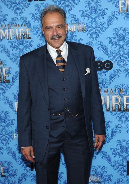 Anthony Laciura Anthony Laciura Photos HBO39s quotBoardwalk Empirequot Season