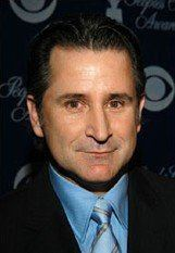 Anthony LaPaglia graphics8nytimescomimagessectionmoviesfilmog