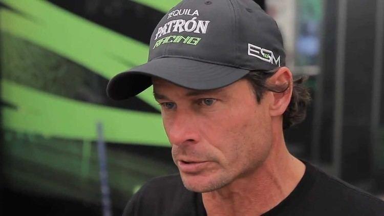 Anthony Lazzaro (racing driver) httpsiytimgcomvi4CYOgtiz9ZMmaxresdefaultjpg