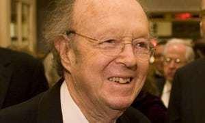 Anthony Lewis Pulitzer prizewinning New York Times journalist Anthony Lewis dies