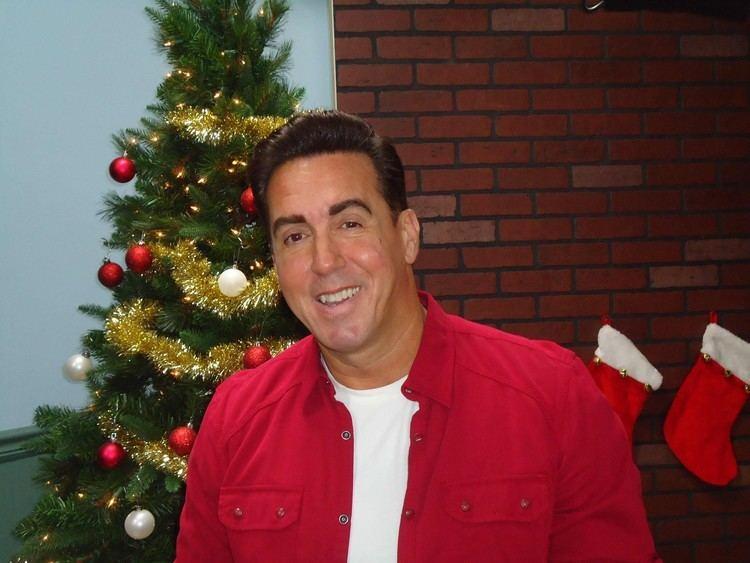 Anthony Mangano NET TV City of Churches St John Evangelist 12182013 YouTube