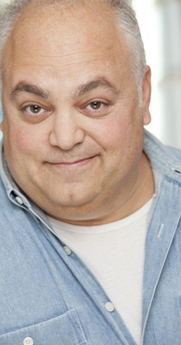 Anthony Marciona Anthony Marciona IMDb