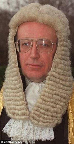 Anthony May (judge) idailymailcoukipix2016041214331955BD0000