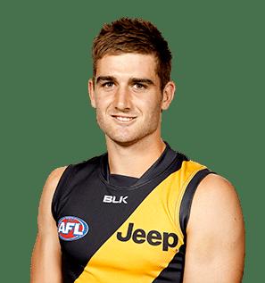 Anthony Miles (Australian footballer) saflcomaustaticfileAFL20TenantRichmondPlay