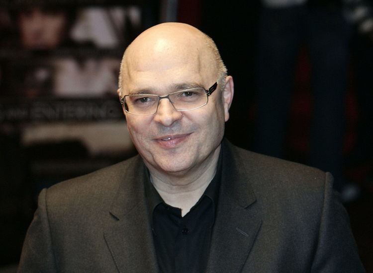 Anthony Minghella Anthony Minghella Biography Anthony Minghella39s Famous