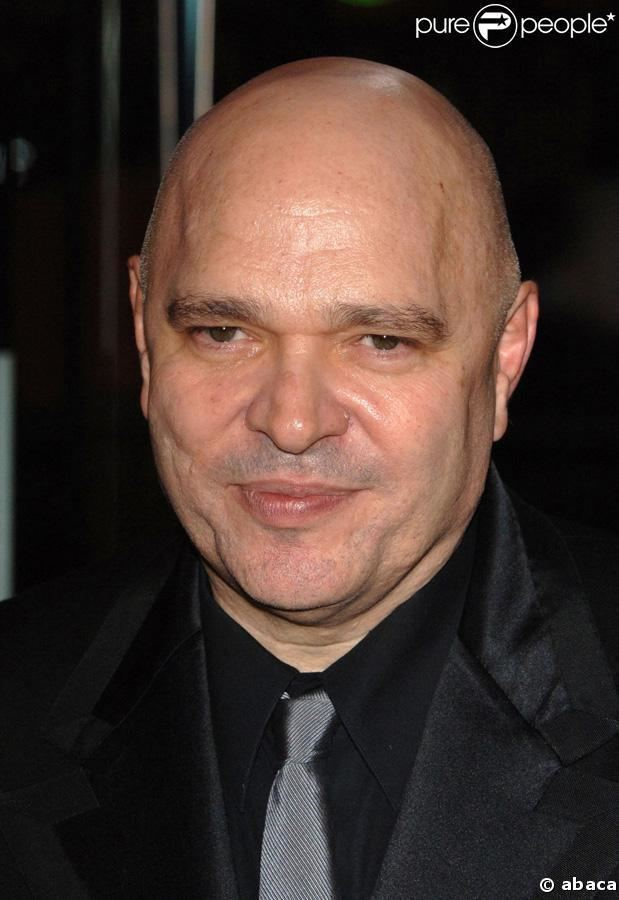 Anthony Minghella Quotes by Anthony Minghella Like Success