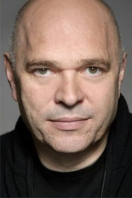 Anthony Minghella Anthony Minghella Wikipedia the free encyclopedia