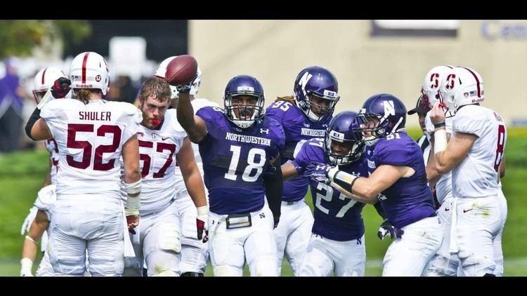 Anthony Mitchell (American football) Wikipedia Anthony Mitchell American football YouTube