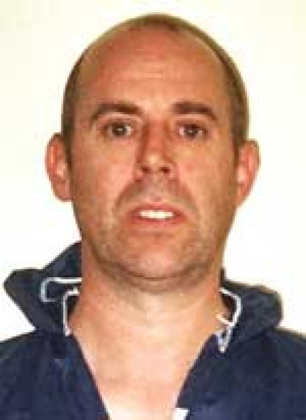 Anthony Morley Man jailed for killing wife Latest Ipswich News Ipswich Star