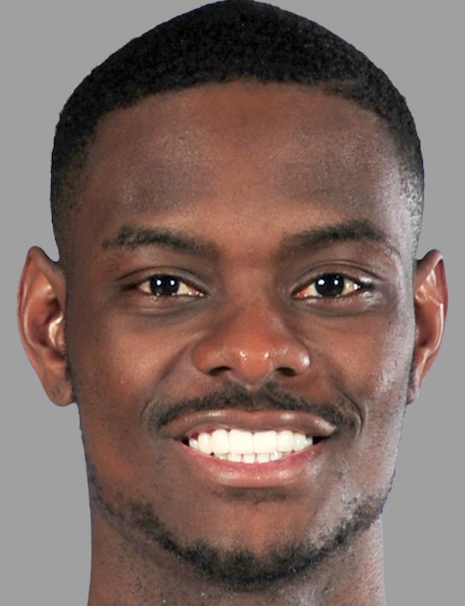 Anthony Morrow lyimgcombtapires12Athjl1kD71A6wnH2Sf6A