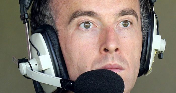 Anthony Moyles Audio Anthony Moyles gives his views on the Brolly debate over