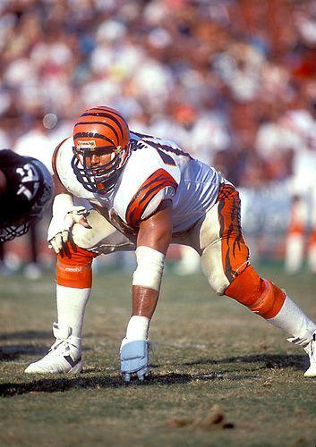 Anthony Muñoz NFL Hall of Famer Anthony Muoz Living a New Legacy The Huffington