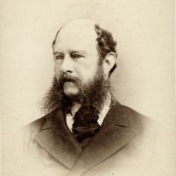 Anthony Musgrave portrait collection Find State Library of South Australia