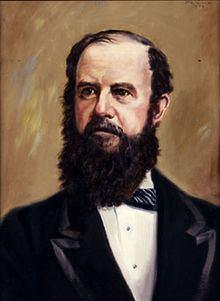 Anthony Musgrave httpsuploadwikimediaorgwikipediacommonsthu