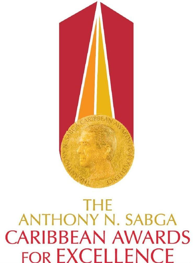 Anthony N Sabga Caribbean Awards for Excellence