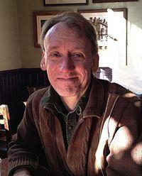 Anthony Nicholls (physicist) httpsuploadwikimediaorgwikipediacommonsthu