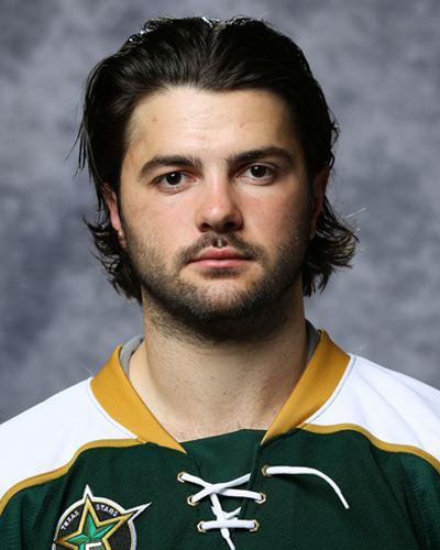 Anthony Nigro (ice hockey) clusterleaguestatcomdownloadphpclientcodeah