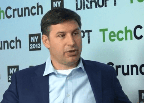 Anthony Noto Anthony Noto Leaves Goldman Again Business Insider