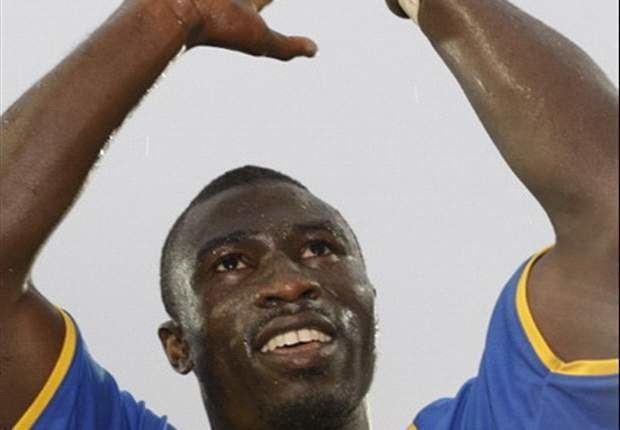 Anthony Obodai Anthony Obadai Joins MLS Club Houston Dynamo Goalcom