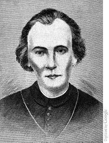 Anthony O'Regan httpsuploadwikimediaorgwikipediacommonsthu