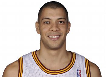 Anthony Parker Anthony Parker Stats Bio ESPN