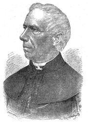 Anthony Petrushevych