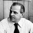 Anthony R. Barringer mininghalloffamecaimagesuploadsinducteesBarri