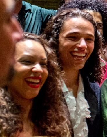 Anthony Ramos (actor) Anthony Ramos actor Wikipedia