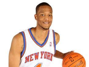 Anthony Randolph Wolves Acquire Anthony Randolph THE OFFICIAL SITE OF THE MINNESOTA