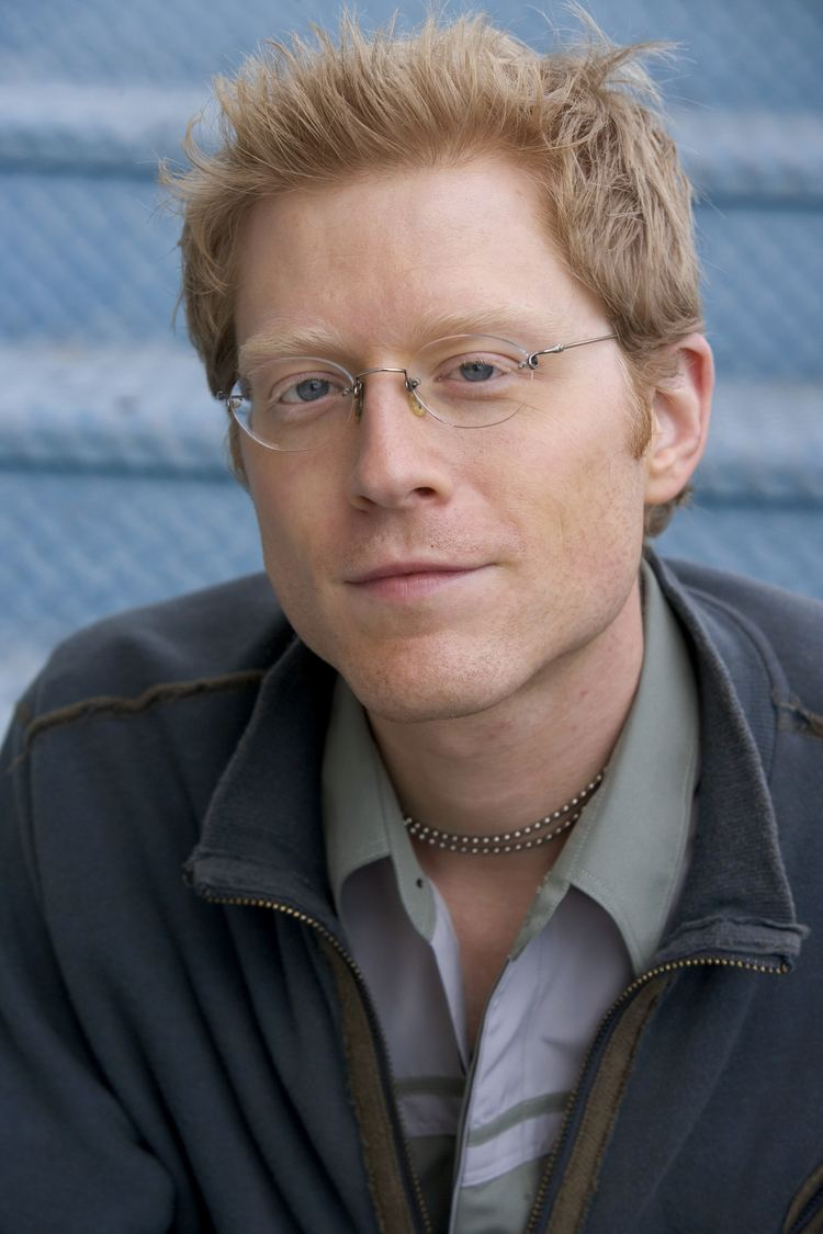 Anthony Rapp provincetowntheaterorgfiles201505AnthonyRapp